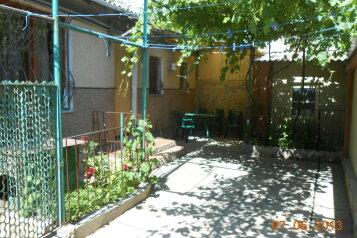 Дом, 80 кв.м. на 6 человек, 3 спальни, Льва Толстого, Евпатория - Фотография 2