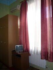 1-комн. квартира, 25 кв.м. на 3 человека, улица Розы Люксембург, Центр, Ейск - Фотография 3
