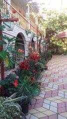 Гостевой дом, Юго-западная на 10 номеров - Фотография 3