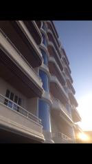 1-комн. квартира, 40 кв.м. на 3 человека, Севастопольское шоссе, Гаспра - Фотография 3