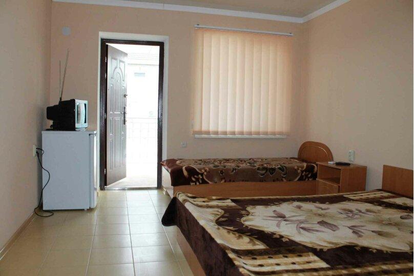 """Гостевой дом """"Мечта"""", улица Ресимджилер, 3 на 12 комнат - Фотография 44"""