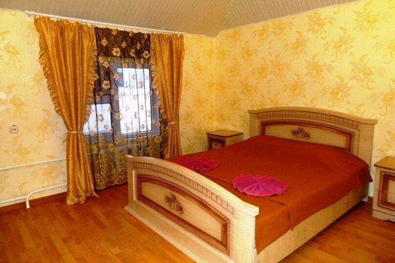 Мини-отель Анна-Мария, переулок Святого Георгия, 10 на 19 номеров - Фотография 7