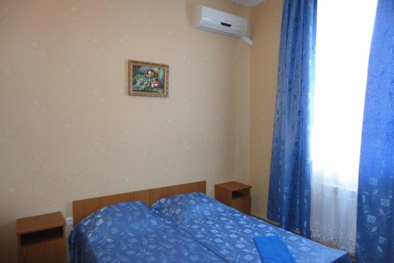 Мини-отель Анна-Мария, переулок Святого Георгия, 10 на 19 номеров - Фотография 10
