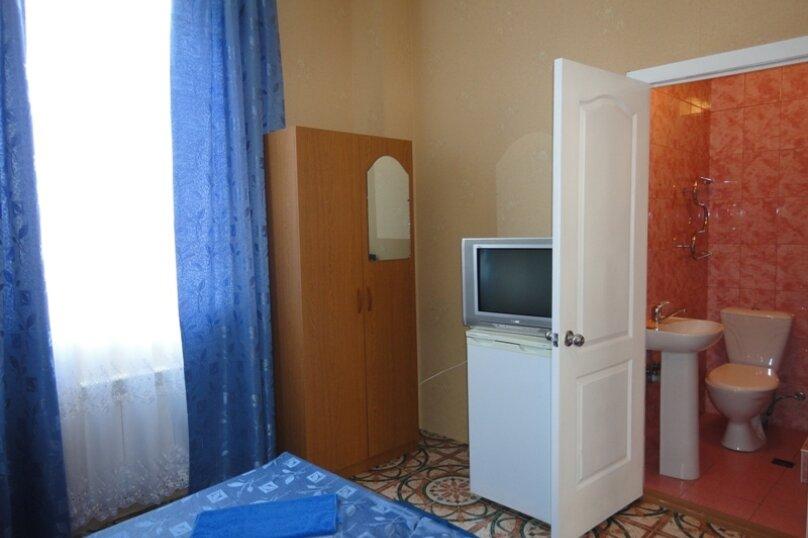 Мини-отель Анна-Мария, переулок Святого Георгия, 10 на 19 номеров - Фотография 11