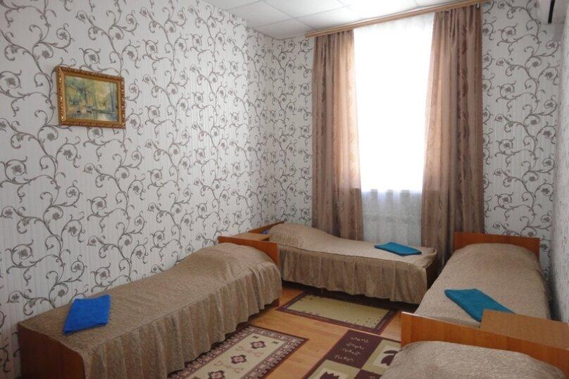 Мини-отель Анна-Мария, переулок Святого Георгия, 10 на 19 номеров - Фотография 14