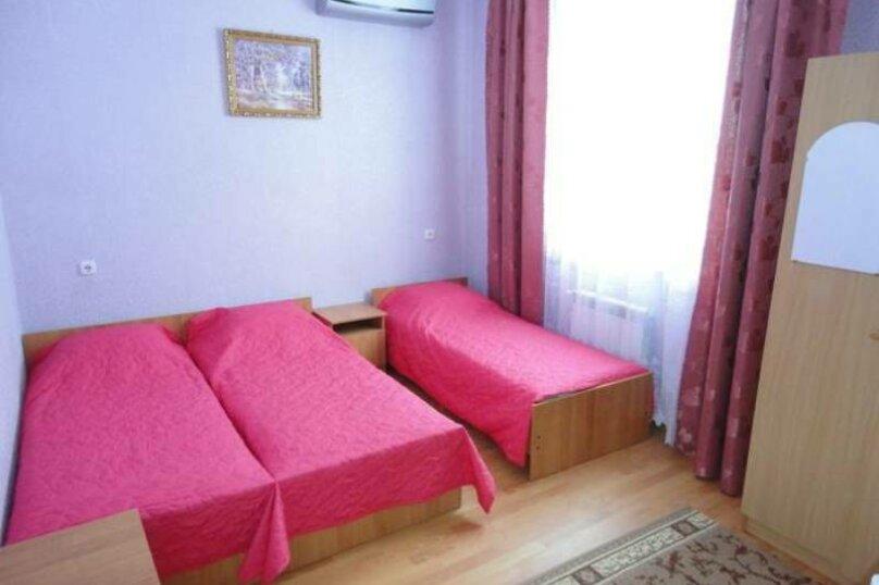 Мини-отель Анна-Мария, переулок Святого Георгия, 10 на 19 номеров - Фотография 18