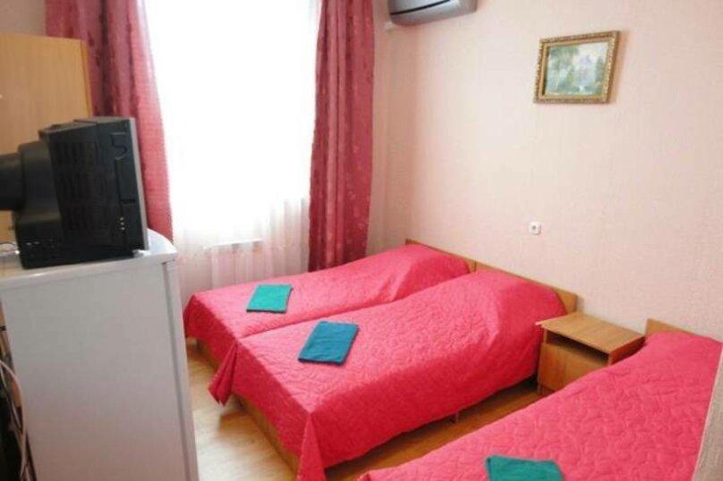 Мини-отель Анна-Мария, переулок Святого Георгия, 10 на 19 номеров - Фотография 19