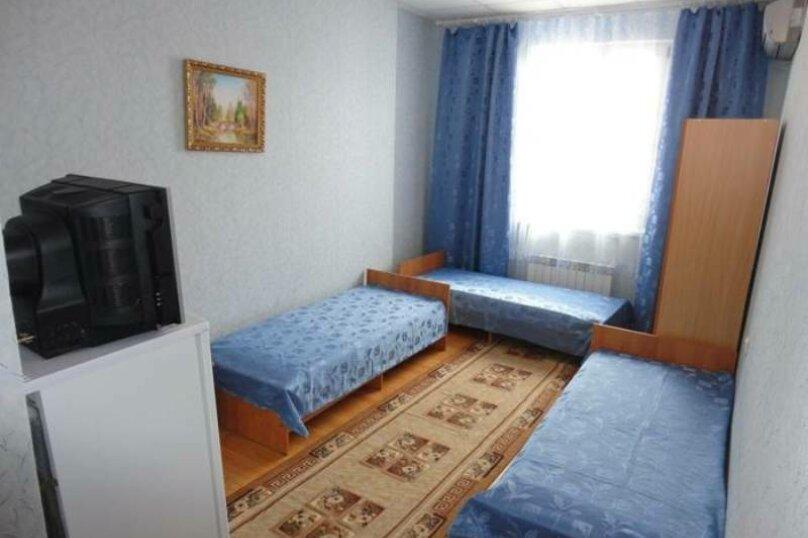 Мини-отель Анна-Мария, переулок Святого Георгия, 10 на 19 номеров - Фотография 21