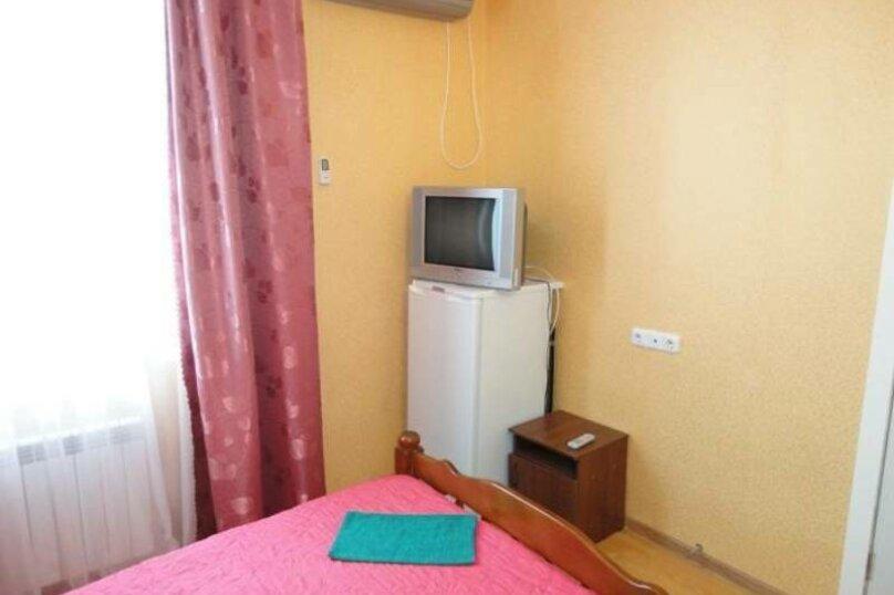Мини-отель Анна-Мария, переулок Святого Георгия, 10 на 19 номеров - Фотография 23