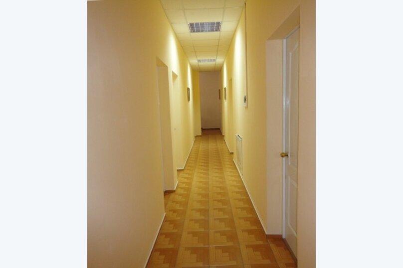 Мини-отель Анна-Мария, переулок Святого Георгия, 10 на 19 номеров - Фотография 30