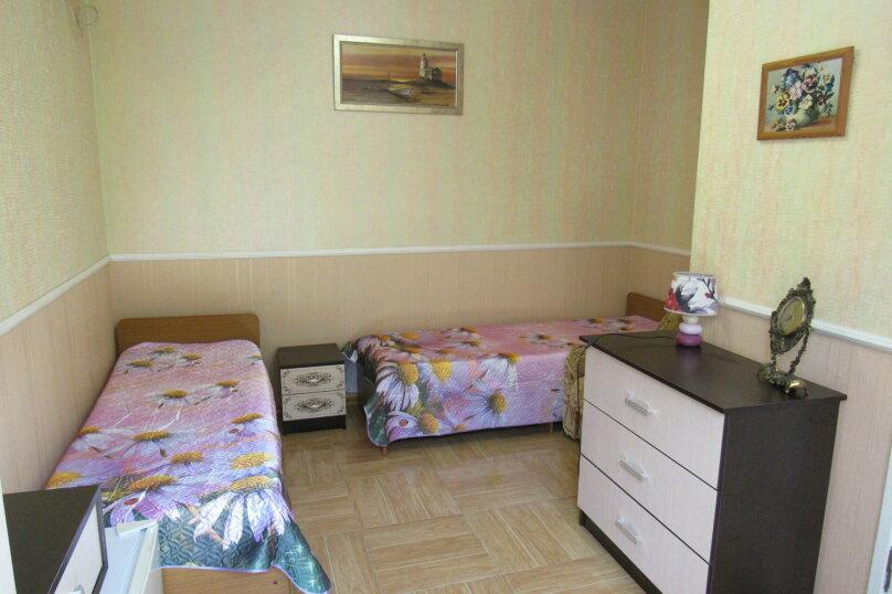 """Дом отдыха """"Солнышко"""", Новороссийская, 9 на 15 комнат - Фотография 59"""