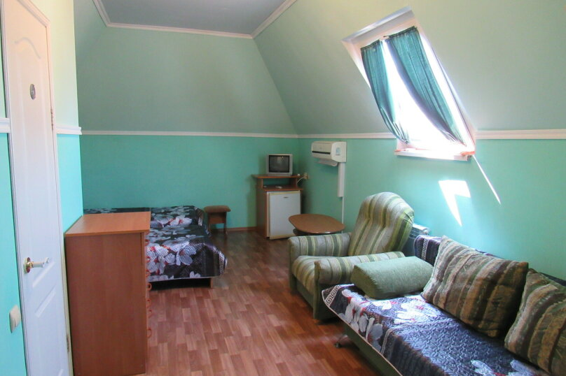 """Дом отдыха """"Солнышко"""", Новороссийская, 9 на 15 комнат - Фотография 51"""