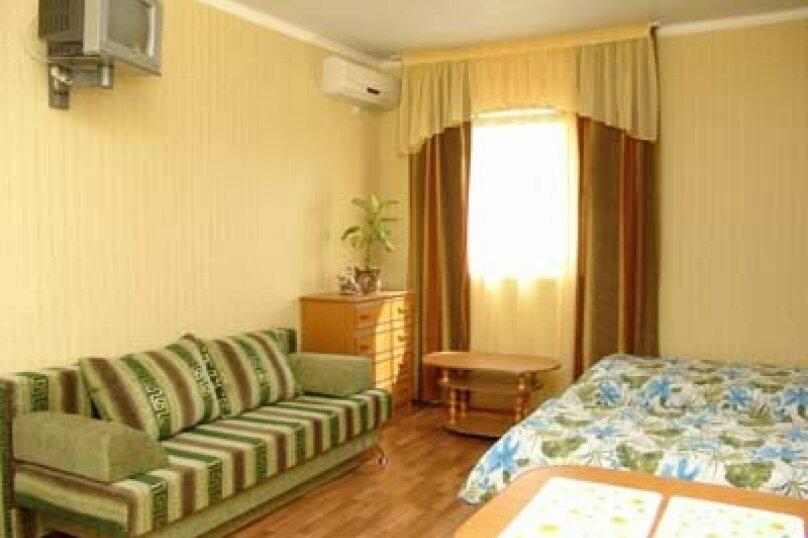 """Дом отдыха """"Солнышко"""", Новороссийская, 9 на 15 комнат - Фотография 39"""