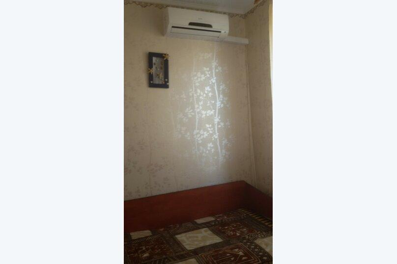 """Гостевой дом """"На Толстого 34А"""", улица Толстого, 34А на 13 комнат - Фотография 32"""