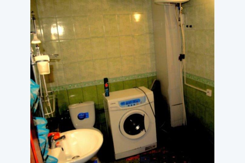Домик в Крыму, 98 кв.м. на 6 человек, 2 спальни, улица Авиаторов, 34, Севастополь - Фотография 6
