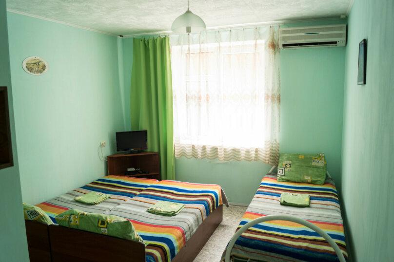 """Гостевой дом """"Альдаир"""", Яблоневая улица, 12 на 26 комнат - Фотография 81"""