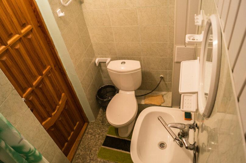 """Гостевой дом """"Альдаир"""", Яблоневая улица, 12 на 26 комнат - Фотография 83"""