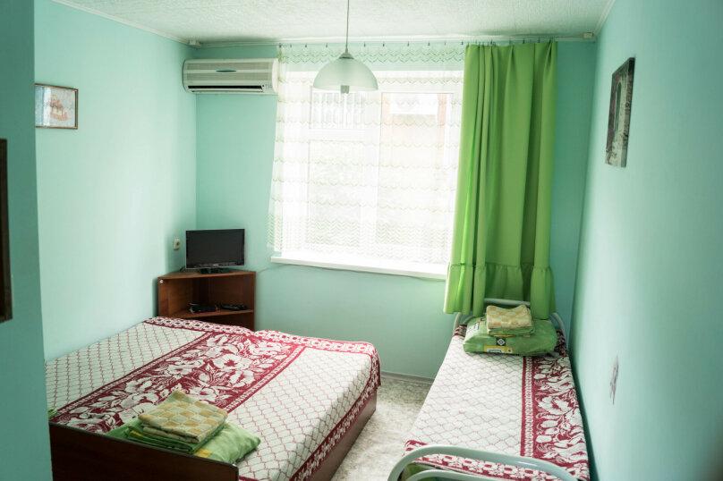 """Гостевой дом """"Альдаир"""", Яблоневая улица, 12 на 26 комнат - Фотография 84"""
