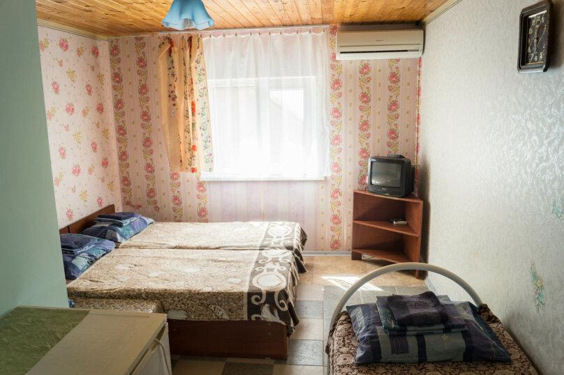 """Гостевой дом """"Альдаир"""", Яблоневая улица, 12 на 26 комнат - Фотография 88"""