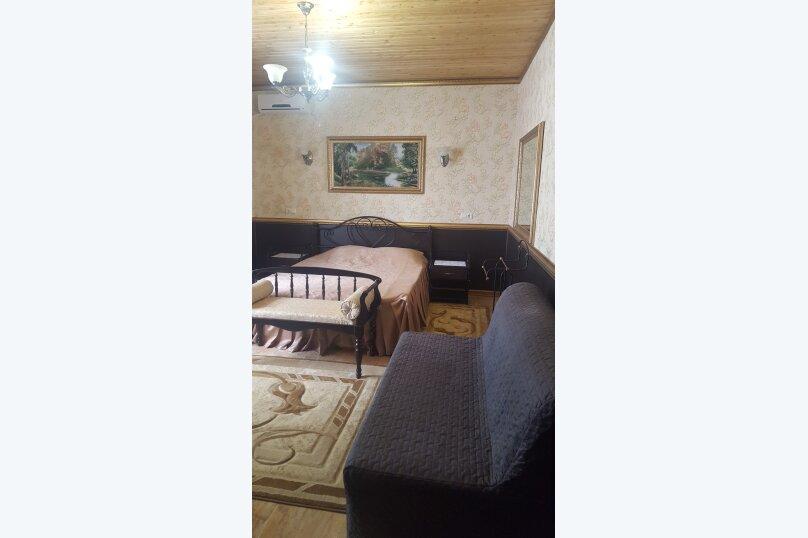 """Гостиница """"На Островского 134Б"""", улица Островского, 134б на 15 комнат - Фотография 14"""