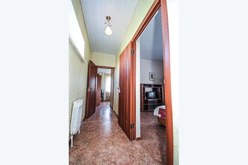 Гостевой дом Атон, улица Гоголя, 41 на 25 комнат - Фотография 8
