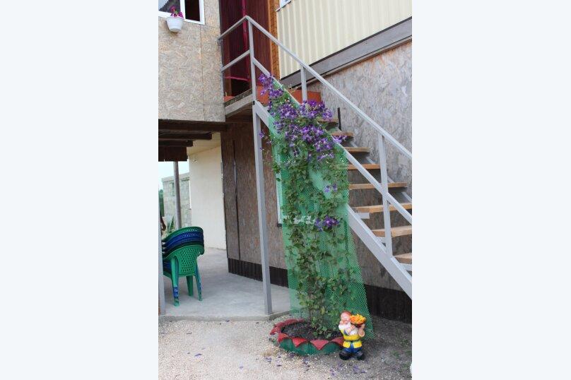 """Гостевой дом """"Светлана"""", Пролетарская, 83 к на 3 комнаты - Фотография 12"""