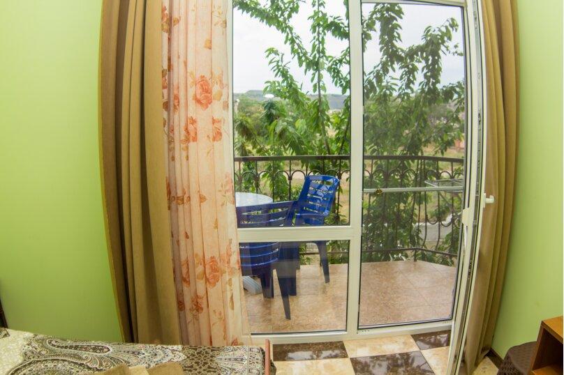 Гостевой дом Georich (Георич), Сурожская улица, 23 на 8 комнат - Фотография 5