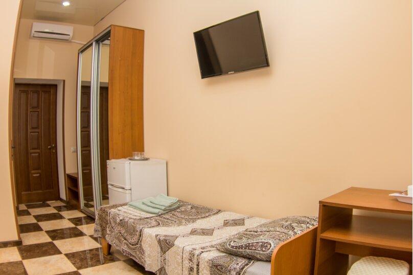 Гостевой дом Georich (Георич), Сурожская улица, 23 на 8 комнат - Фотография 45