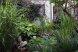 Частный дом, Яблоневая, 3 на 5 комнат - Фотография 5