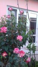 Гостевой дом, Шакир селим  на 3 номера - Фотография 1