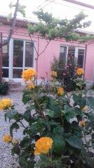 Гостевой дом, Шакир селим  на 3 номера - Фотография 2