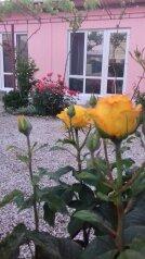 Гостевой дом, Шакир селим  на 3 номера - Фотография 3
