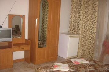 Гостевой дом, Шакир селим  на 3 номера - Фотография 4