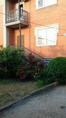 Дом, 349 кв.м. на 10 человек, 6 спален, Октябрьская улица, 139, Должанская - Фотография 1