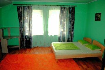 Домик в Крыму, 98 кв.м. на 6 человек, 2 спальни, улица Авиаторов, 34, Севастополь - Фотография 3