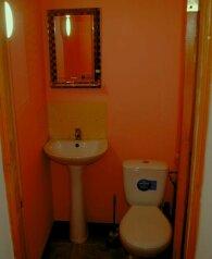 Домик в Крыму, 98 кв.м. на 6 человек, 2 спальни, улица Авиаторов, 34, Севастополь - Фотография 4