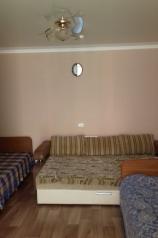 Мини-гостиница, улица Шевченко, 17 на 4 номера - Фотография 3