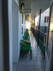 Частный сектор, улица Шевченко на 10 номеров - Фотография 3