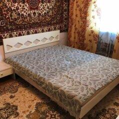 3-комн. квартира, 60 кв.м. на 6 человек, улица Сырникова, Мирный - Фотография 4