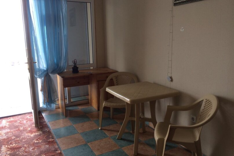"""Мини-отель """"Виктория"""", Азовская, блок 7 на 5 номеров - Фотография 2"""