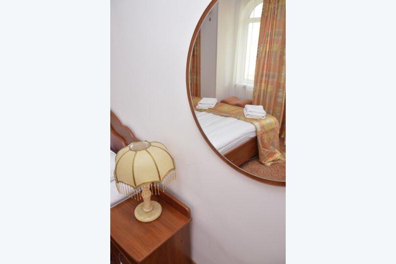 Гостиница 750022, Генерала Острякова, 10 на 22 комнаты - Фотография 14