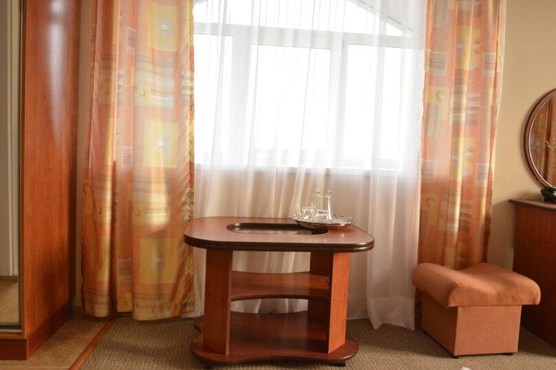 Гостиница 750022, Генерала Острякова, 10 на 22 комнаты - Фотография 17