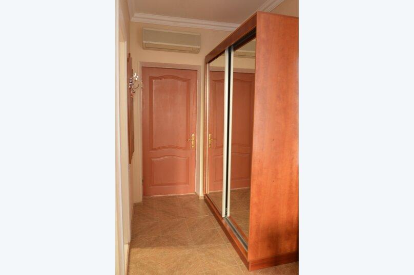Гостиница 750022, Генерала Острякова, 10 на 22 комнаты - Фотография 18