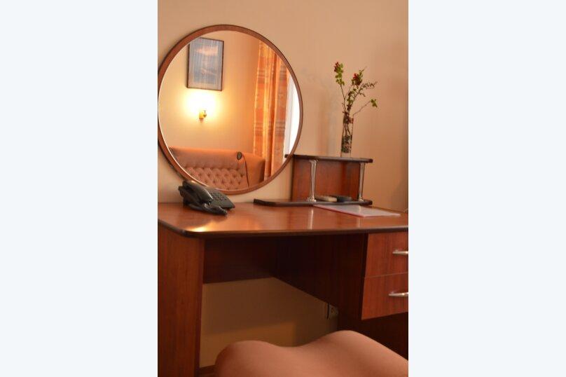 Гостиница 750022, Генерала Острякова, 10 на 22 комнаты - Фотография 19
