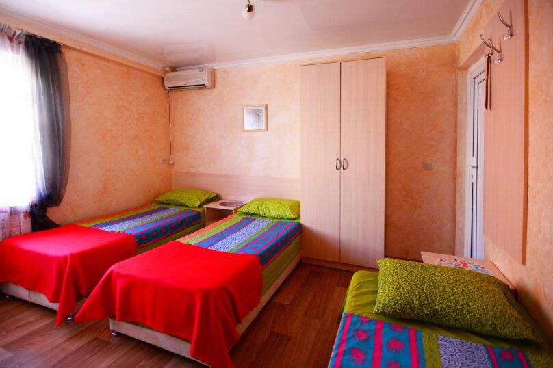 "Мини-отель ""Ирена"", Набережная улица, 9А на 18 комнат - Фотография 10"
