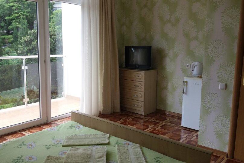 """Гостевой дом """"Волна"""", Советская улица, 17А на 12 комнат - Фотография 9"""
