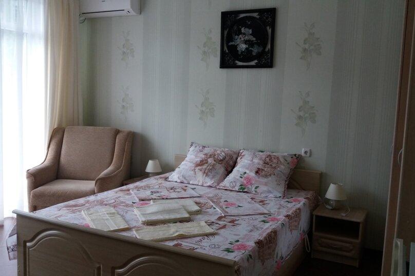 """Гостевой дом """"Волна"""", Советская улица, 17А на 12 комнат - Фотография 10"""