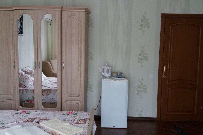 """Гостевой дом """"Волна"""", Советская улица, 17А на 12 комнат - Фотография 11"""