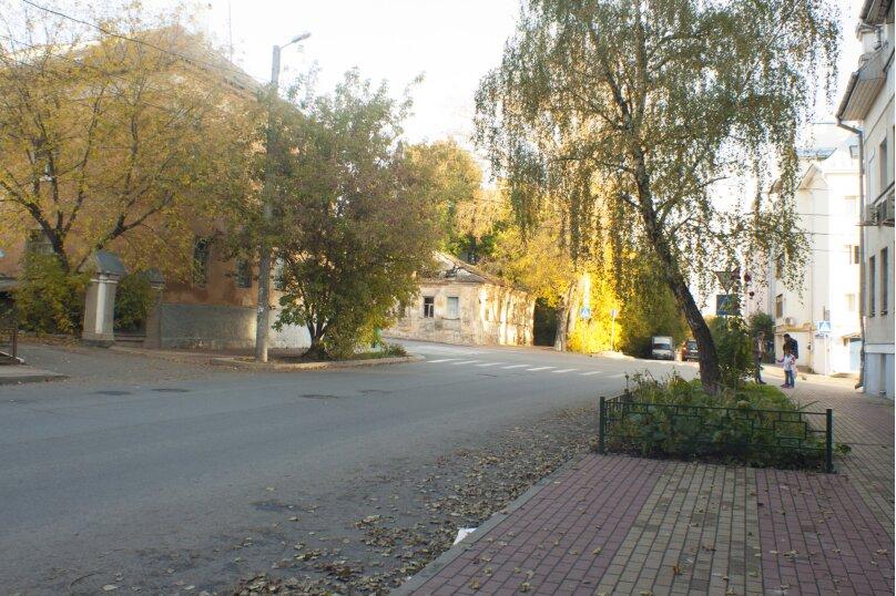 "Хостел ""На Космонавта Комарова 37"", улица Космонавта Комарова, 37 на 4 номера - Фотография 4"
