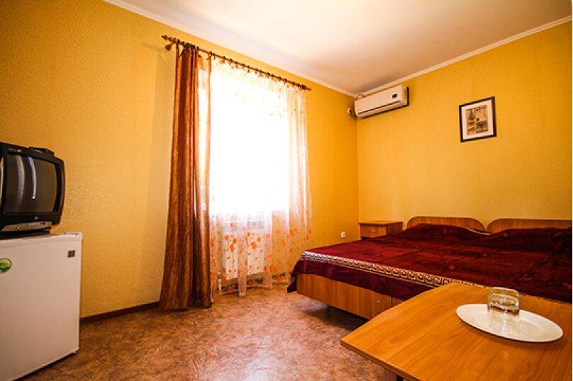 Гостевой дом Атон, улица Гоголя, 41 на 25 комнат - Фотография 10
